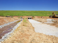 CLR-Habersham-Box-Culvert-2