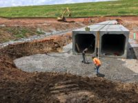 CLR-Habersham-Box-Culvert-6