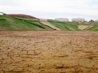 CLR-Habersham-Drainage-1