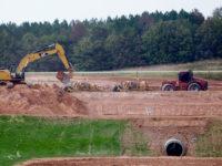 CLR-Habersham-Excavator-1