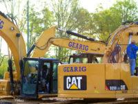 CLR-Harlem-Excavators-x3