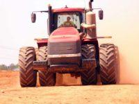 CLR-Horizon-Tractor-Front-OPT
