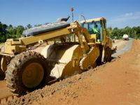 CC Public Safety Course - Soil Cement