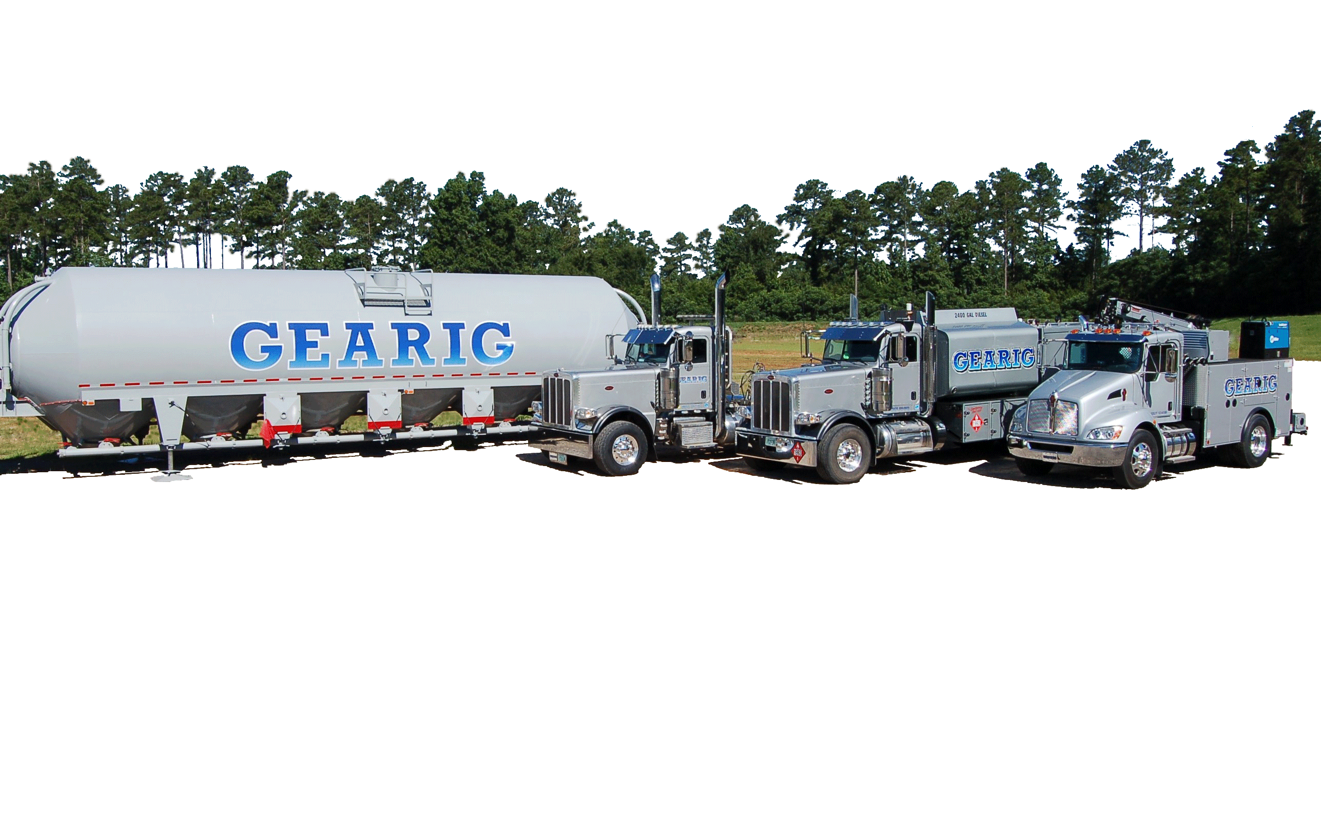 Gearig-Trucks---Straight-Rev-2-Sky-Removed-Trans-PNG8
